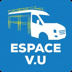 Espace V.U Sarl, station Sortimo by Gruau agréée.